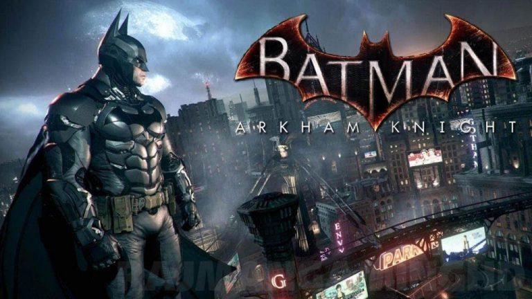 Grandes rebajas de la PS Store para este noviembre