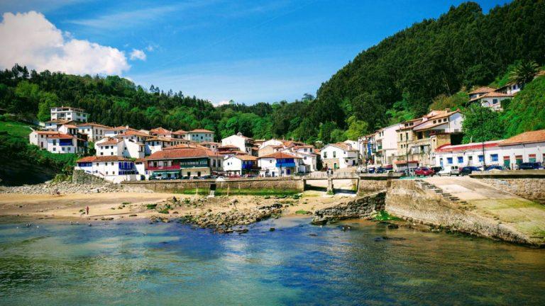 Estas son las 7 maravillas de España en pueblos