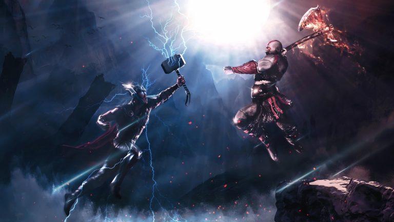 God of War Ragnarok: Esto es todo lo que sabemos del juego