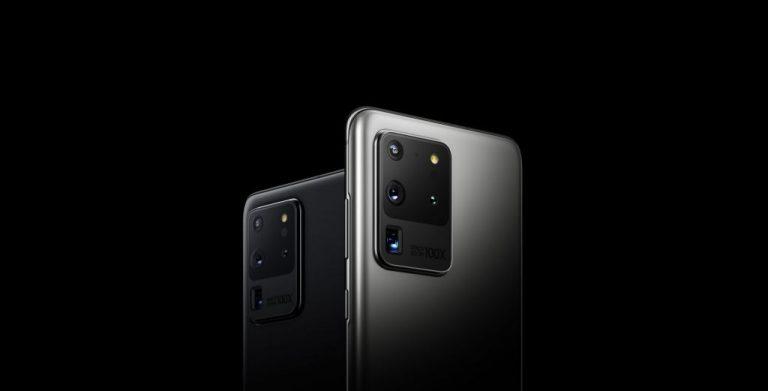 Los mejores trucos para exprimir tu Samsung S20