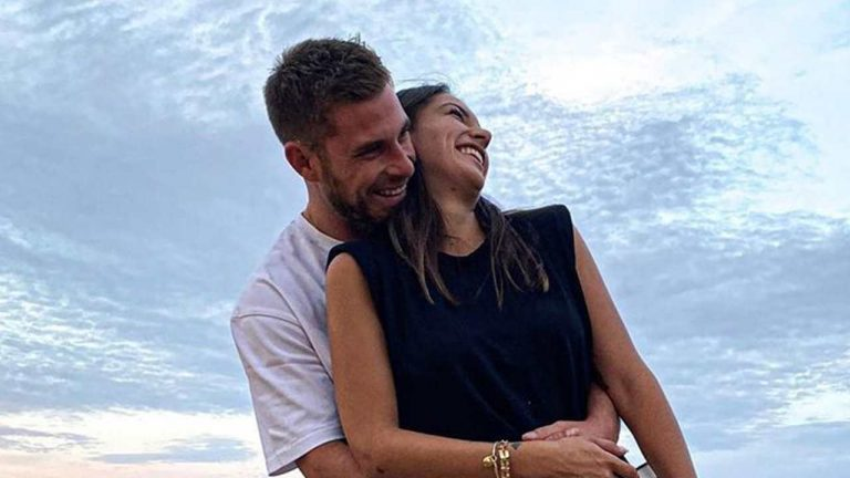 La casa fuerte 2: Fecha de estreno y parejas que más darán que hablar