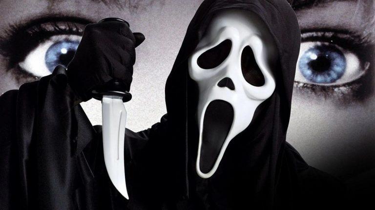 Scream: el origen de la historia para que no te pierdas en la nueva entrega