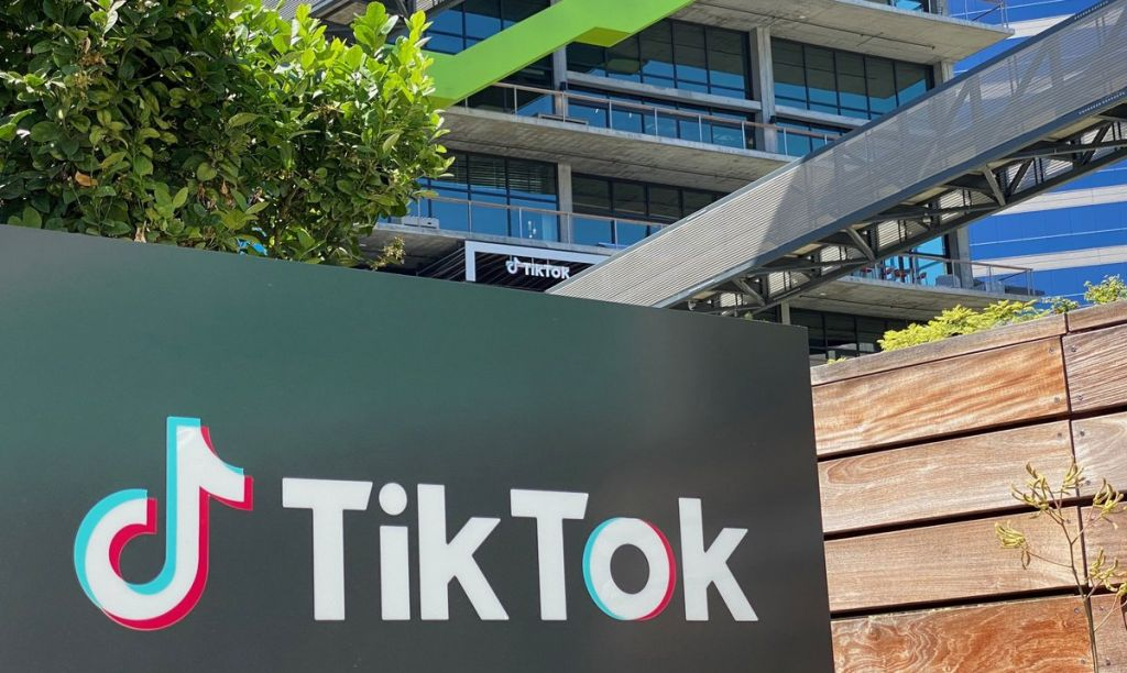 Cómo ganar dinero en TikTok y tener un extra al final del mes