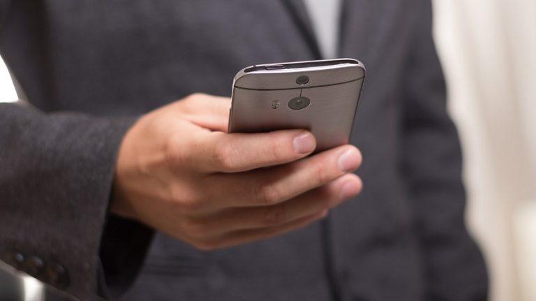 Ventajas de utilizar sistemas biométricos para garantizar la seguridad