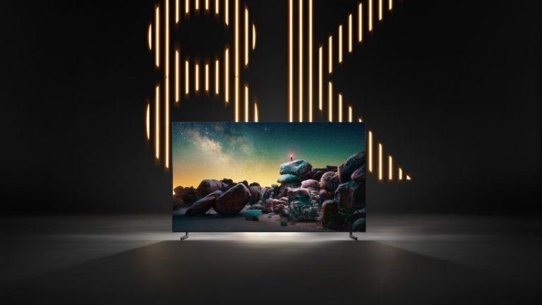 Smart TV 8K vs 4K: ¿vale la pena dar el salto?