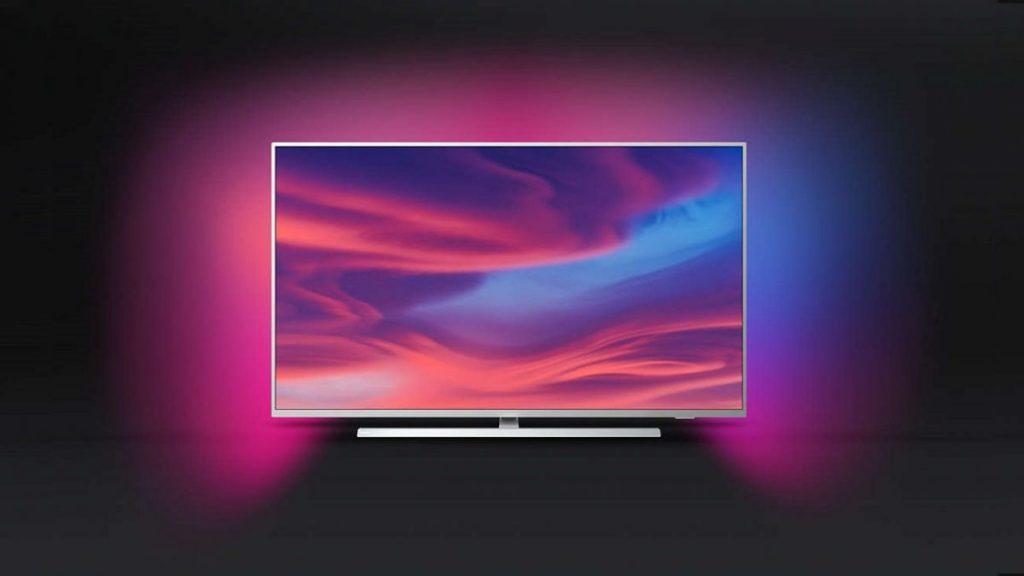 smart tv philips 43pus730412