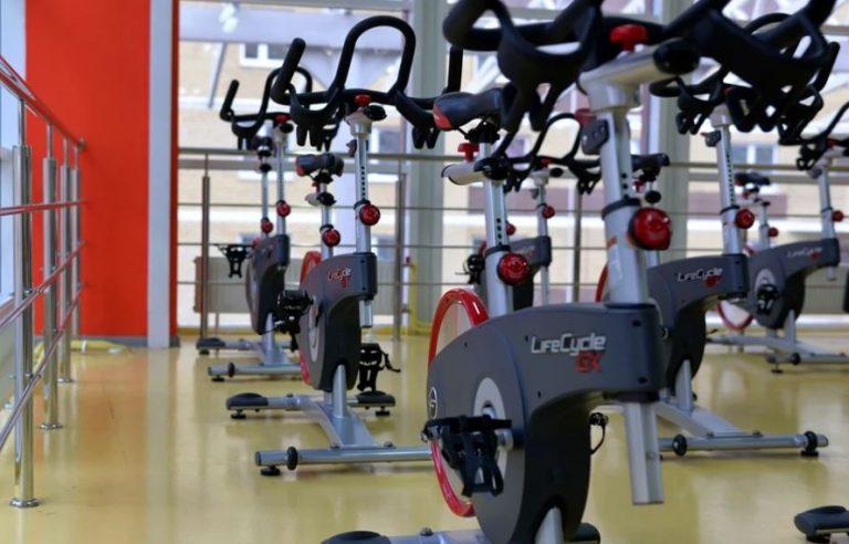 Los grandes beneficios del spinning que deberías tener en cuenta