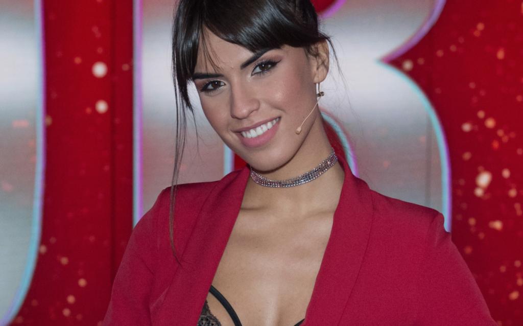 Sofía Suescun: los momentos más vergonzosos (y polémicos) de la reina de Telecinco