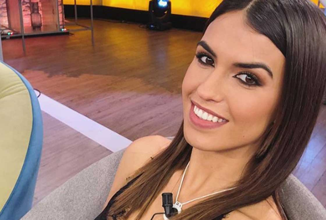 los momentos más vergonzosos (y polémicos) de la reina de Telecinco
