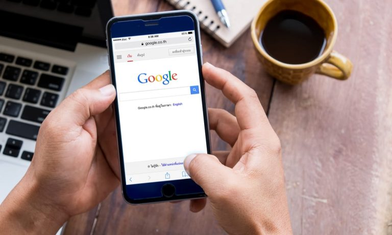 Esta es la app de Google que te paga por hacer tareas fáciles