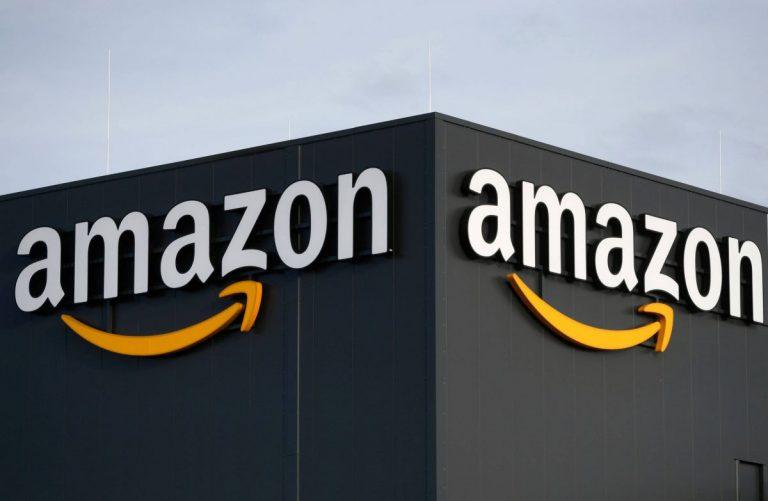Estos son los teléfonos más vendidos de Amazon en 2020