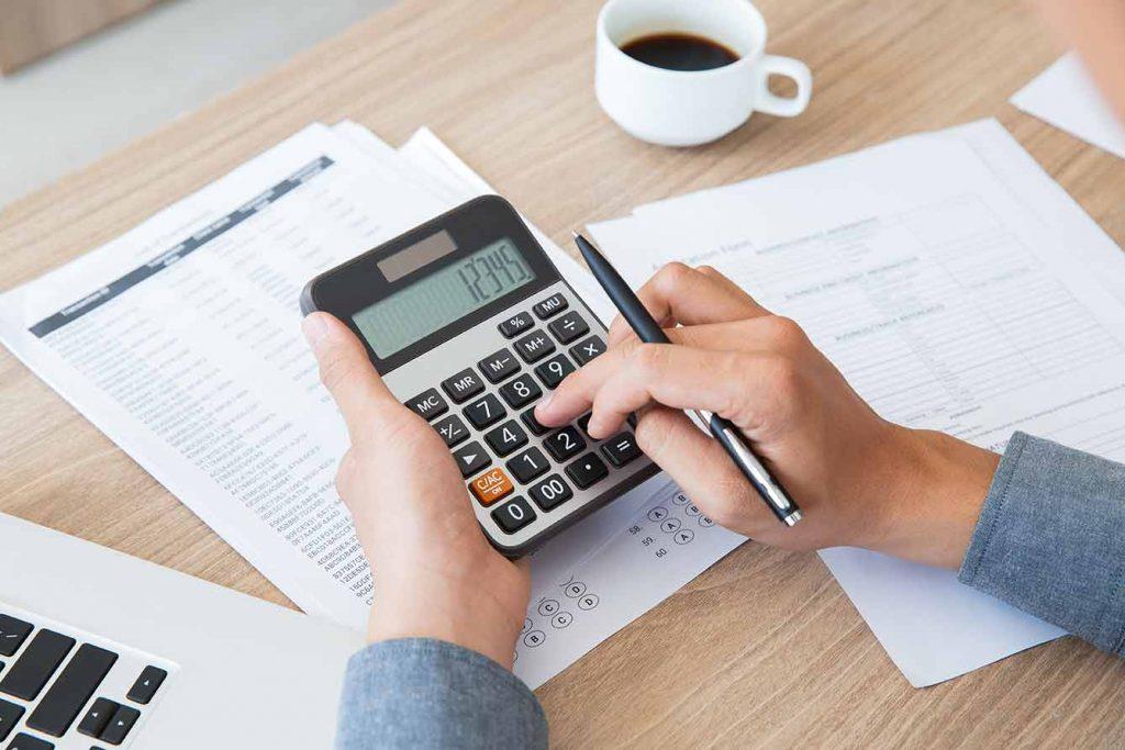 Si renuncias a tu patrimonio luego del plazo del impuesto tendrás que pagar doble.
