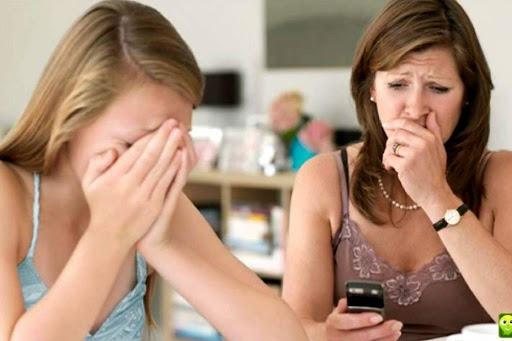 Cómo controlar lo que hace tu hijo en Tik Tok