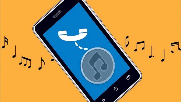 Cómo cambiar los tonos de llamada de tu móvil y dónde encontrar los mejores