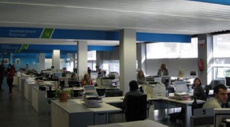 Los empleos más demandados en Barcelona