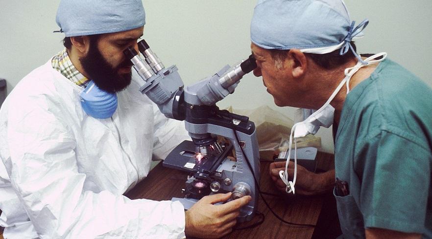 Estudian la relación entre factores ambientales y cáncer de páncreas