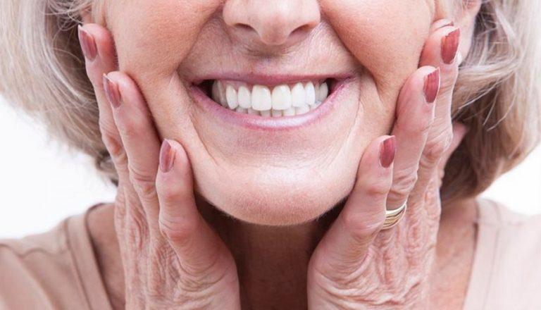 Tratamientos para salvar los dientes