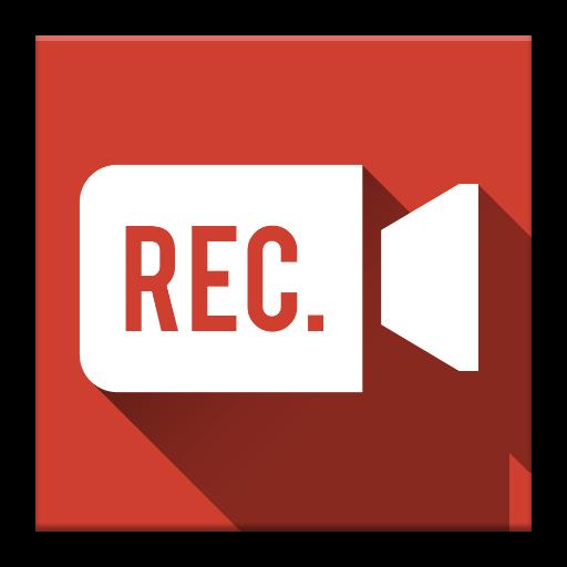Rec Screen Recorder