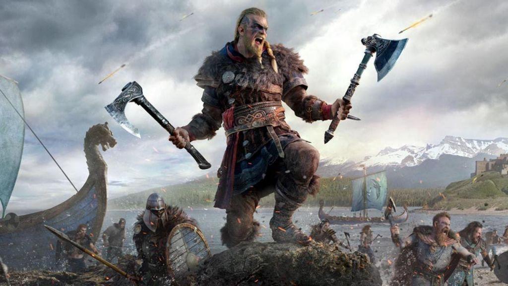 La lista DEFINITIVA de videojuegos confirmados de PS5