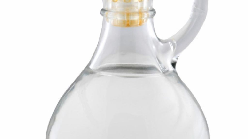 Úsalo en una mezcla con detergente líquido