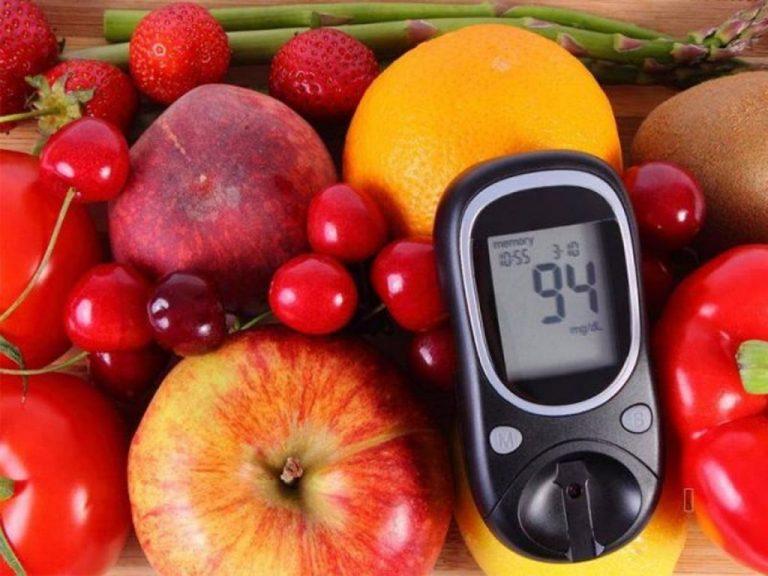 Cómo hacer un zumo de frutas natural apto para diabéticos