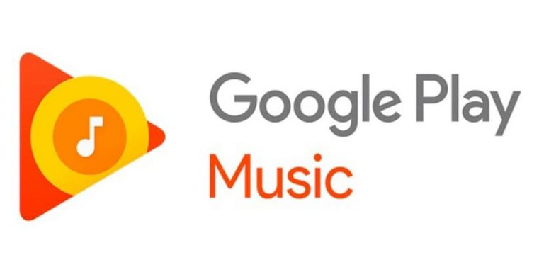 """Alternativas a Google Play Music ahora que ha """"muerto"""""""