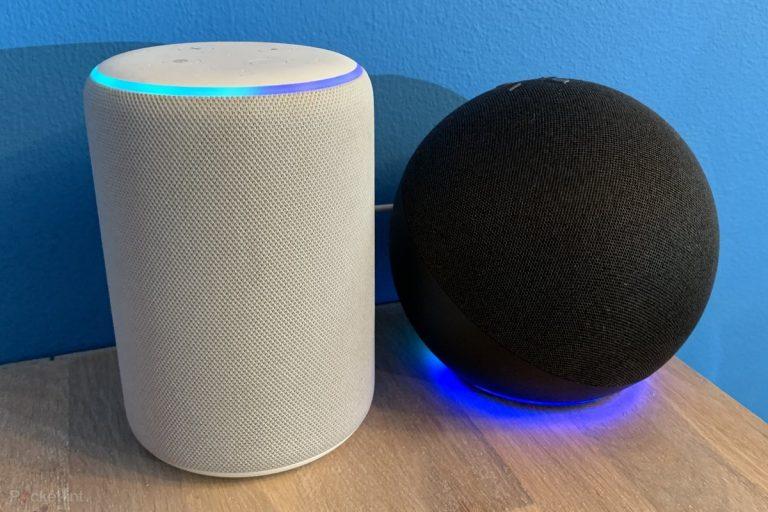 Así puedes usar Amazon Echo para traducirte en tus conversaciones