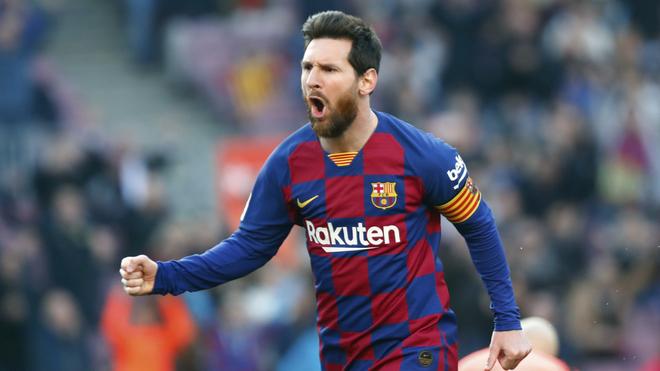 Laporta intenta volver a ganar la confianza del Barça con nuevo fichaje estrella
