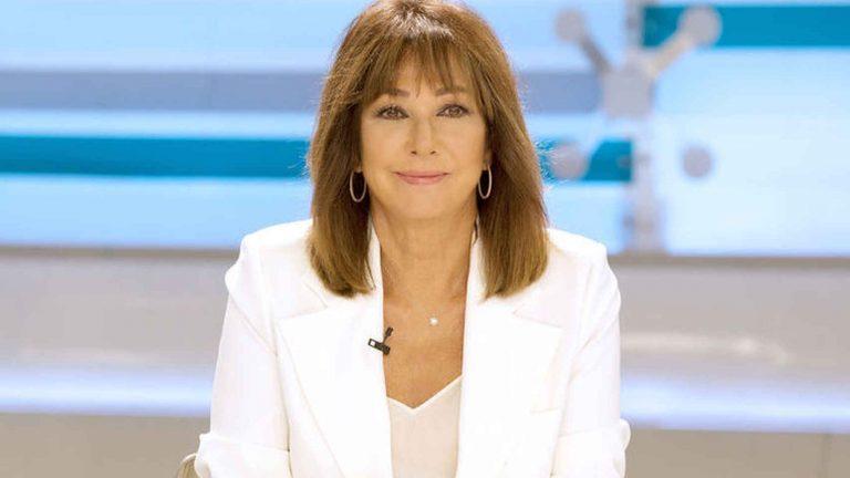 Ana Rosa Quintana: la 'todopoderosa' de las mañanas en contra de los políticos