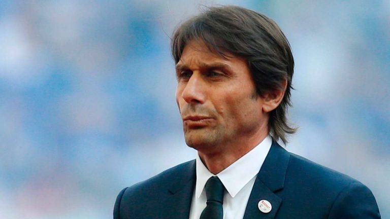 Conte, condenado: los candidatos a sustituirle en el banquillo del Inter