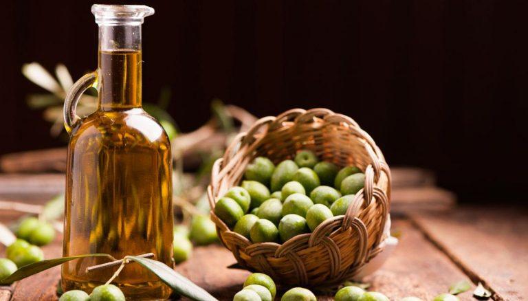 Aceite de oliva: este es el mejor aceite de supermercado