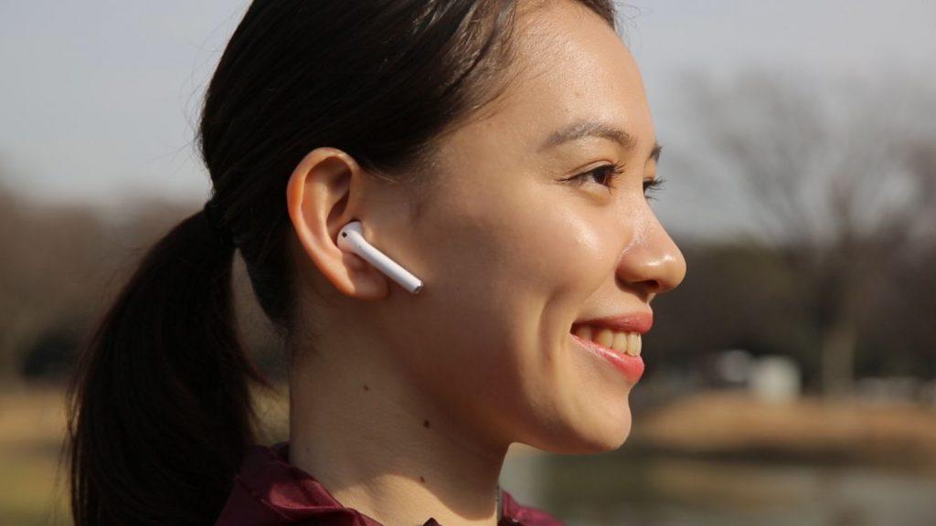 ¿Los Airpods pueden ocasionar daños a la salud?