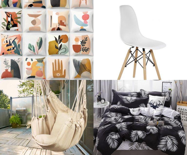 Aliexpress: colchones Pikolin, muebles y accesorios de cama a precios increíbles hoy en su web