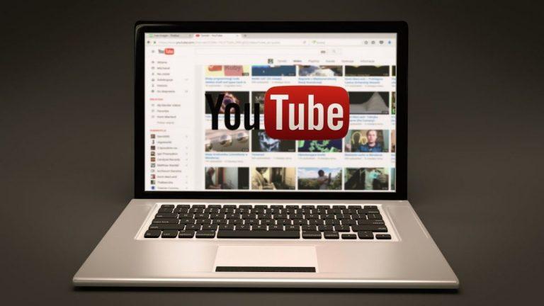 Alternativas a Youtube que empiezan a subir como la espuma