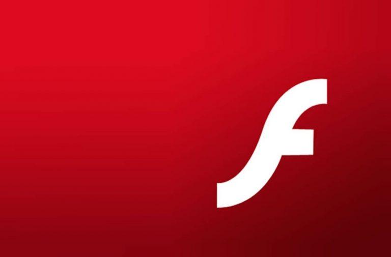 Así puedes eliminar Flash Player de Windows para siempre