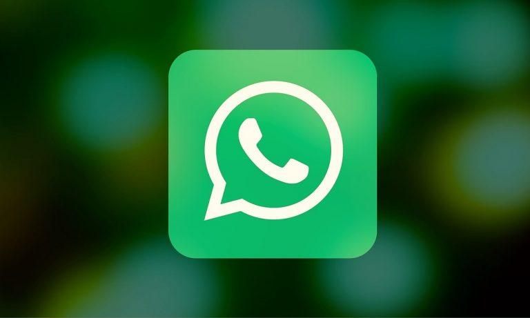 Así te roban tu cuenta de WhatsApp sin que te des cuenta