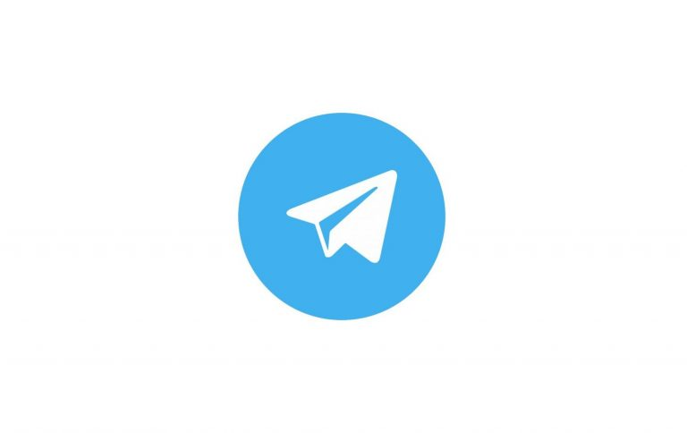 Así va a ganar dinero Telegram a tu costa