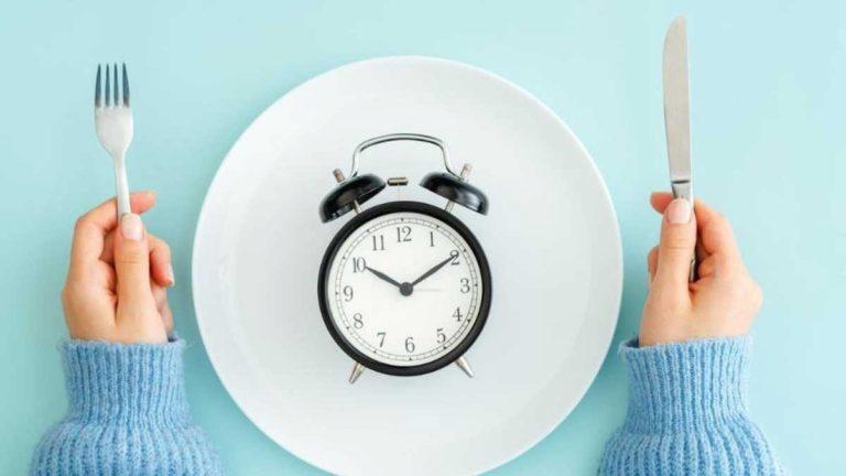 Ayuno interminente: los errores en la dieta que te impiden conseguir resultados