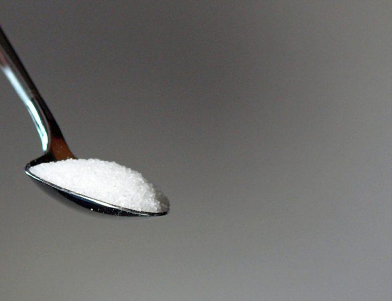 Azúcar: alimentos que lo tienen y no tienes ni idea