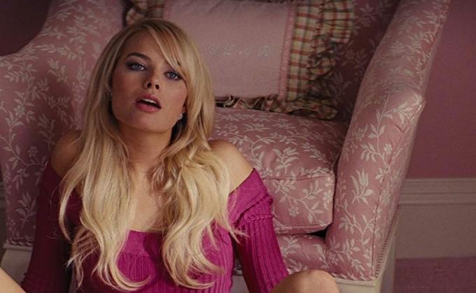 Barbie se quiere imponer