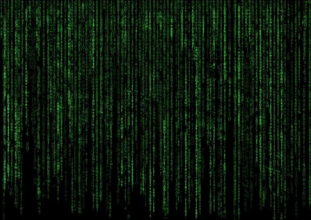 Big data de Python