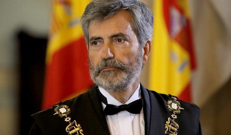 Las 25 personas más influyentes en España en el área de derecho