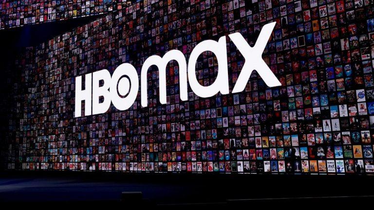 Las grandes diferencias entre HBO y HBO Max antes de que lleguen