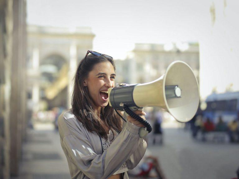 Pérdida de audición: esto es lo que haces y puede dejarte sordo