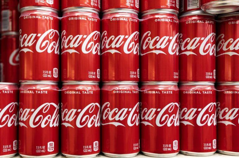 Coca-Cola: todo lo que provoca en tu cuerpo cuando la bebes a diario