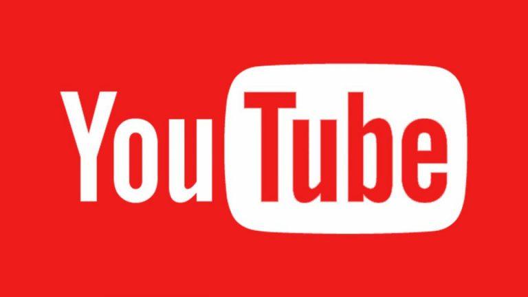 Cómo crear una lista de reproducción de Youtube