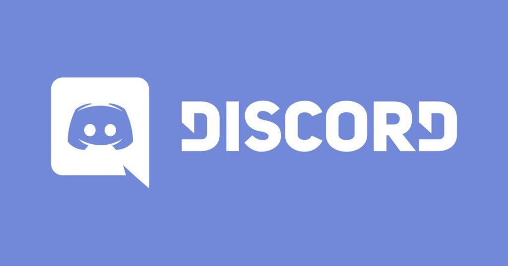 ¿Cómo funciona Discord?