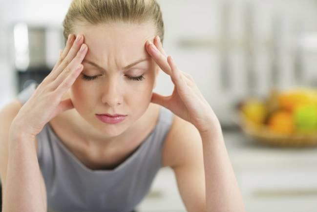 ¿Qué síntomas presenta esta enfermedad?