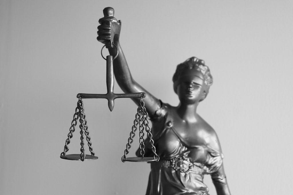 Consecuencias por fraudes para las ETT