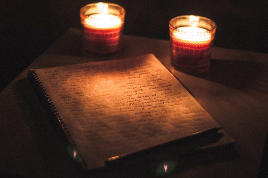 Consejos para  la carta para los Reyes Magos